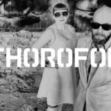thorofon_crop
