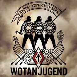 Wotan Jugend