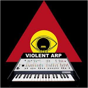 violent arp