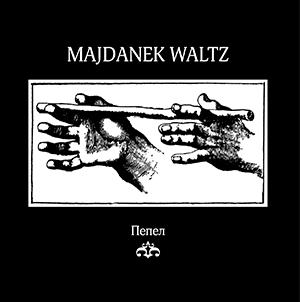 MW-promo-cover