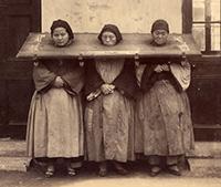 Chinese-Women-in