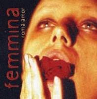 RomaAmor-Femmina