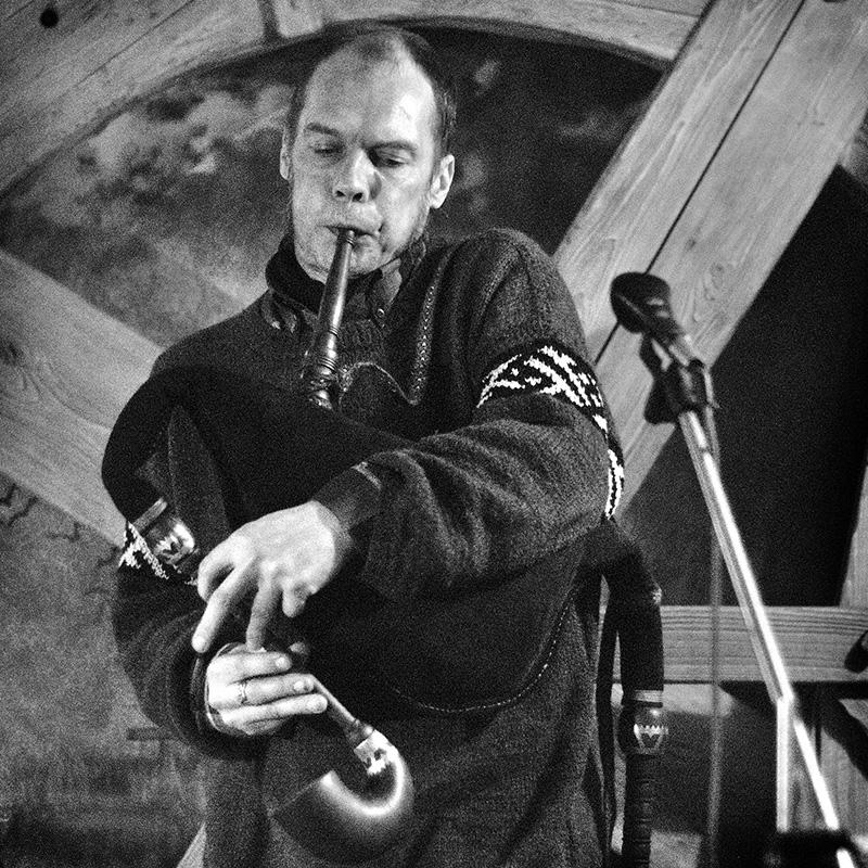 Тодар Кашкуревич