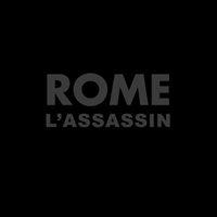 rome_ep_cover_200