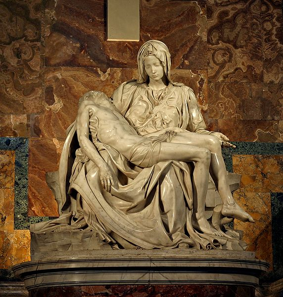 572px-Michelangelo's_Pieta_5450_cropncleaned.j