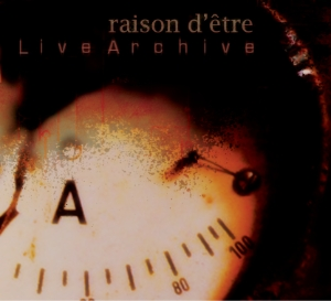 rd_livearchive_small_file