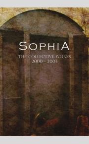 Sophia-Collective-Cover72-180x290