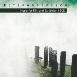 Peter Anderson - music4filmI_smaller