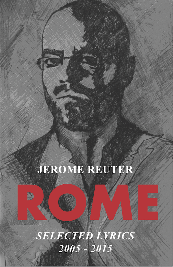 Rome-Cover1