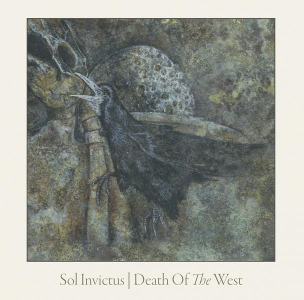 SolInvictus-DeathOfTheWest