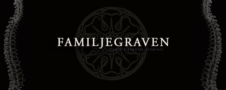 Familygrave