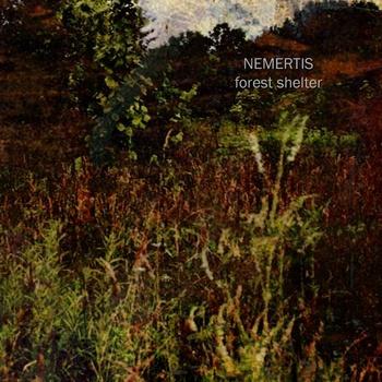 Nemertis