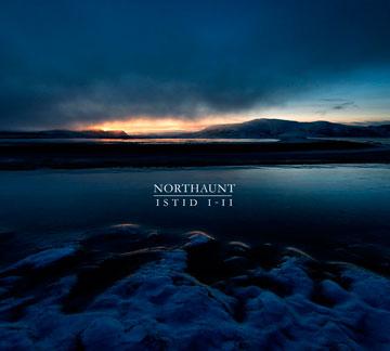 Northaunt
