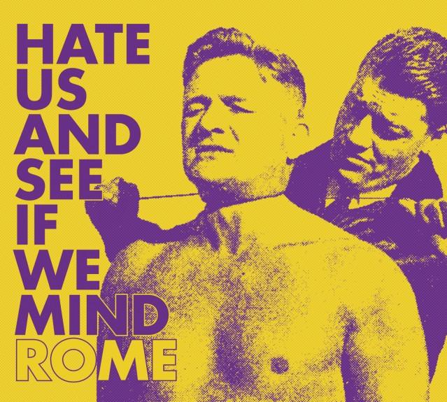 Rome_hate