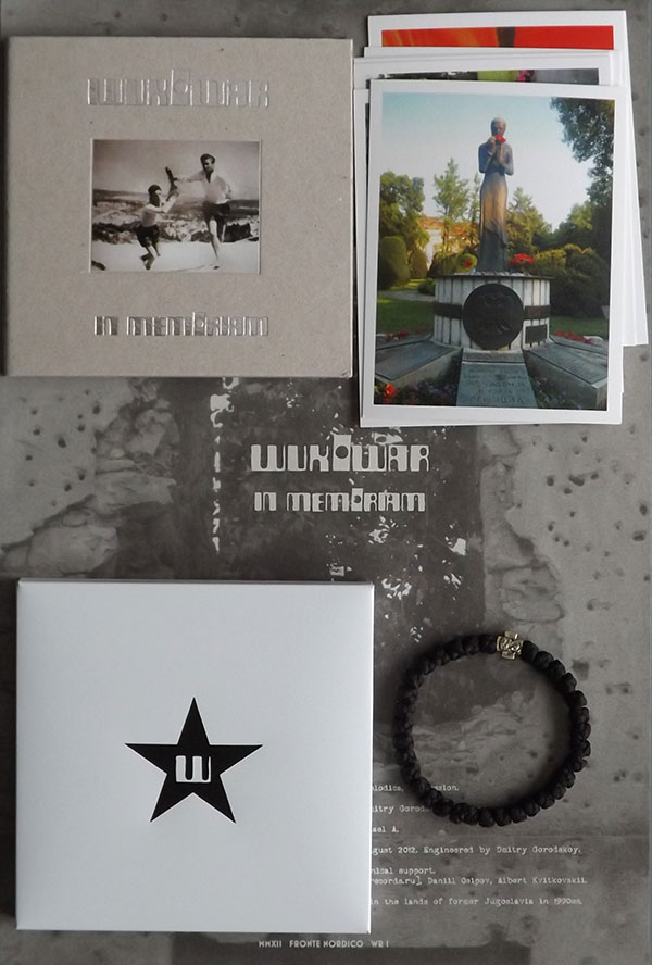 WUKOWAR-IN-MEMORIAM-box-edition